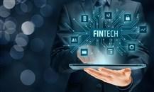 نمو هائل لقطاع التكنولوجيا المالية في الشرق الأوسط وشمال أفريقيا