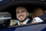 مجموعة BMW تعين أسامة الشريف رئيساً إقليمياً لقسم الاتصال المؤسسي