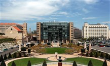 غرفة التجارة الدولية والإسكوا تطلقان مركزاً لريادة الأعمال في بيروت