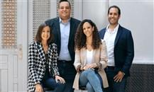 Flat6Labs مصر ترفع قيمة صندوقها التمويلي إلى 52 مليون دولار