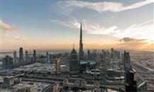المصارف الإماراتية بالربع الثالث: تقلص الربحية وإصدارات تعزز السيولة