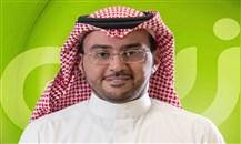 زين السعودية: تراجع الايرادات وارتفاع التكاليف