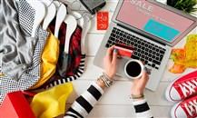 تيك توك: ارتفاع وتيرة التسوق عبر الإنترنت في أسواق المنطقة