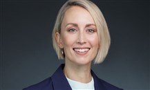 رئيسة فايزر في الخليج: اعتماد أول لقاح يستند إلى تقنية mRNA فرصة علمية مهمة