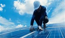 مجموعة الدانوب تُعين سراج باور شريكاً لتطوير مشاريع الطاقة الشمسية