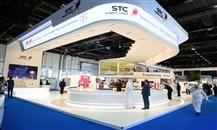 أس تي سي السعودية بالربع الثاني 2021: ايرادات قياسية... والانطلاق نحو الصيرفة الرقمية