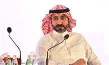 30 مليار دولار استثمارات السعودية بالطاقة المتجددة بحلول 2025
