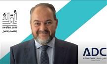 """رئيس """"الظبي كابيتال"""": ارتفاع البورصات الخليجية مرشّح للاستمرار"""