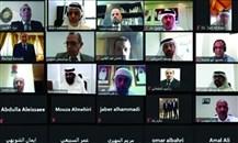 """""""الطاقة الإماراتية"""" تبدأ بإعداد """"الاستراتيجية الوطنية لاستشراف مستقبل الثروة المعدنية"""""""