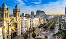 تونس توقع اتفاقاً تمويلياً بقيمة 350 مليون يورو مع فرنسا