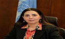 الإسكوا: أكثر من نصف سكان لبنان باتوا تحت خط الفقر