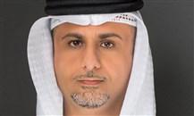 """""""مالية أبوظبي"""" تطلق مبادرة لتمويل سلسلة التوريد بـ6 مليارات درهم"""