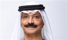 """""""موانئ دبي العالمية"""" تستحوذ على حصة 60% في """"يونيكو"""""""