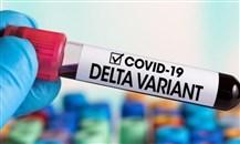 متحور دلتا من كوفيد-19: جرعة لقاح واحدة غير كافية  ورصد عوارض جديدة