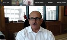 رئيس بنك البحرين الإسلامي: القروض المتعثرة بلغت أدنى مستوياتها