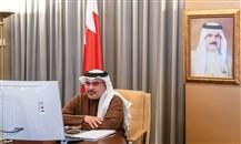 البحرين: استقطاب استثمارات بـ885  مليون دولار في 2020