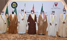 وزير الصناعة الإماراتي: مؤشرات إيجابية لنمو القطاع الصناعي في الدول الخليجية
