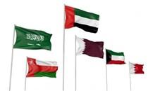 السندات الخليجية بالنصف الأول 2021: إصدارات بـ 80 مليار دولار وإقبال من القطاع الخاص