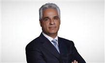 مجموعة بن لادن:  غريغوريس كريستوفيديس رئيساً تنفيذياً للتحول في قطاع المقاولات