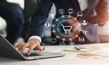دراسة لتريدلينغ: الجائحة عززت نموذج التسوق الإلكتروني في الامارات والسعودية