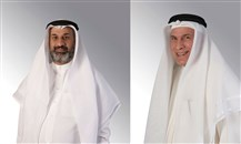 بنك البركة الإسلامي:  14 % نمو أرباح 2020 برغم تجنيب مخصصات
