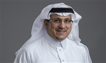 منظومة تمويل ناضجة ورقابة البنك المركزي تؤمنان ازدهاراً آمناً لسوق العقار السعودي