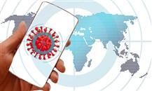 دول عربية تكافح كورونا بالتطبيقات الالكترونية