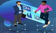 شراكة بين «مكتب أبوظبي للاستثمار» و«مايكروسوفت» لتعزيز دور الشركات الناشئة
