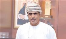 وزارة الطاقة العمانية تسعى للتنقيب عن النفط في حوض الربع الخالي