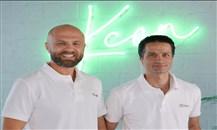 منصة المطابخ السحابية iKcon  تغلق جولة استثمارية بقيمة 5 ملايين دولار