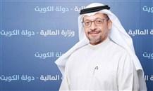 """""""المالية الكويتية"""": ارتفاع النفط لا يغطي الالتزامات"""