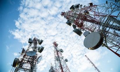 قطاع الاتصالات السعودي 2021: مواصلة النمو واستثمار أكثر من 25 مليار في عامين