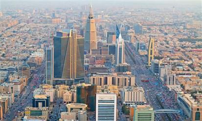 شركات الاتصالات السعودية 2019: نمو الاشتراكات يدعم الأرباح
