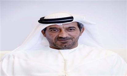 الشيخ أحمد بن سعيد: قطاع الطيران في الإِِمارات سيخرج أقوى بعد كورونا