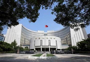 هل تُقبِل المصارف العربية على الصين؟