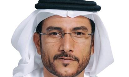 """""""صندوق أبوظبي للتقاعد"""": خلف الحمادي مديراً عاماً وسالم النعيمي عضواً منتدباً"""