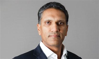 """إنفستكورب تستثمر في """"فريش تو هوم"""" في الهند"""