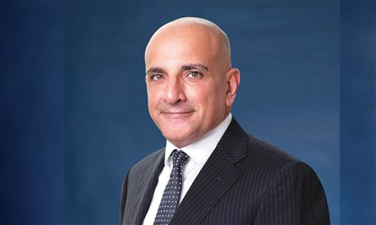 بنك ABC مصر: عمرو ثروت عضواً منتدباً ورئيساً تنفيذياً