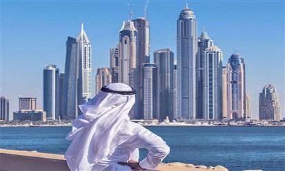 الشركات العقارية الإماراتية: المعروض السكني يقلّص الأرباح