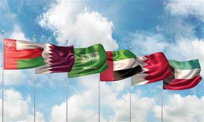 المصارف الخليجية: قفزة نوعية في أرباح الربع الثاني فهل تكون 2021 قياسية؟