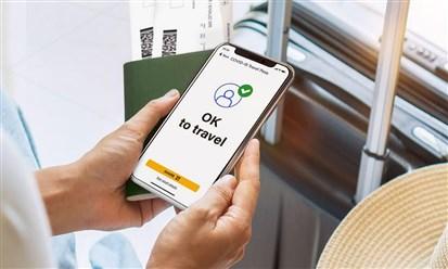 إياتا: تكاليف فحوصات كوفيد-19 تؤخر انتعاش قطاع السفر