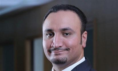 هيئة البحرين للسياحة والمعارض: د.ناصر قائدي رئيساً تنفيذياً