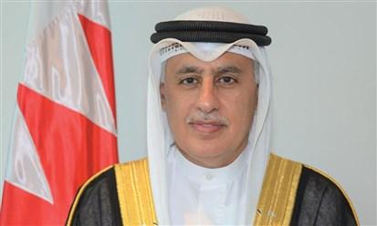 """بنك البحرين للتنمية: """" منصة """"تجارة"""" للشركات الصغيرة والمتوسطة"""