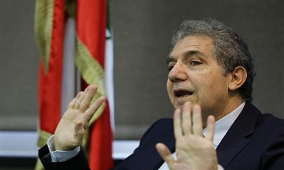 موازنة لبنان 2021: روحية إصلاحية مهددة بالعقم