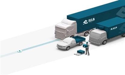 منصة ILLA المصرية للتوصيل تغلق جولة تمويلية