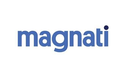 أبوظبي الأول: Magnati ذراع جديدة متخصصة في مجال المدفوعات