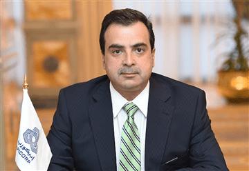 أبيكورب تخفّض توقعاتها لاستثمارات الطاقة بالشرق الأوسط وشمال أفريقيا