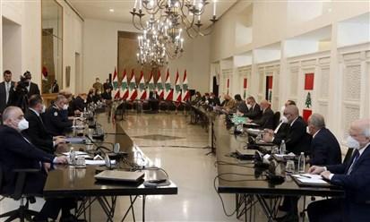 لبنان: إجراءات لمعالجة تداعيات قرار السعودية وقف استيراد المنتجات الزراعية