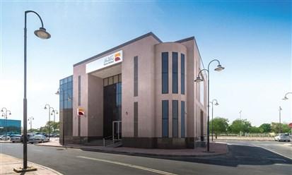 بنك البلاد: ناصر بن محمد السبيعي رئيساً لمجلس الإدارة