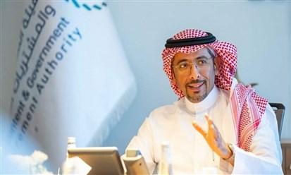 السعودية: تعيين الخريف رئيساً لهيئة المحتوى المحلي يوسع دعم الصناعة